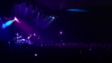 Mando Diao LIVE in Belgrade - Dance With Somebody