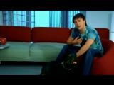 скачать музыку бесплатно юрия шатунова 15 тыс. видео найдено в Яндекс(1)