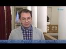 Телеканал Санкт-Петербург о концерте звёзд мировой оперы Хачатура Бадаляна и Челлии Костеа «BE MY LOVE»