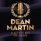 Dean Martin альбом A Little Bit Of Dean