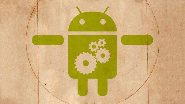 Как избавиться от раздражающих недостатков Android →