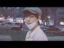 Kim Taehyung - Never Be The Same [FMV]