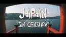 Japan - Sin Censura - Kewin Cosmos - Samuel Sophia (Funflow Dance)