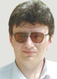 Геннадий Киндзерский, 6 июля 1968, Грозный, id194422081