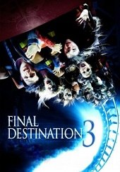 Final Destination 3 (Destino Final 3)