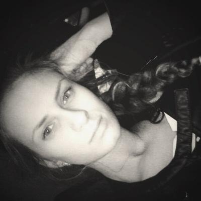 Карина Киселева, 13 февраля 1993, Рыбинск, id19223065