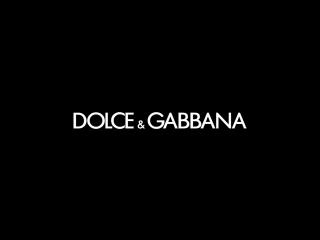 DolceGabbana Devotion Bag - The Making Of