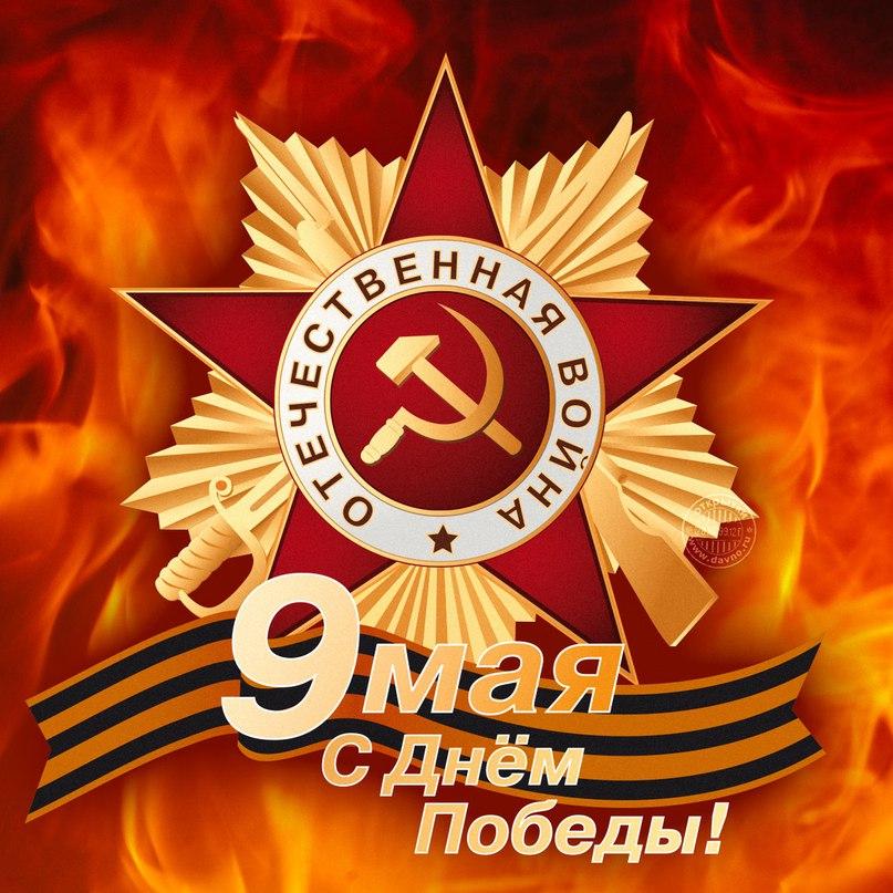 Светлана Тинкул | Санкт-Петербург