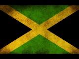 Mr.Kingston - 30 min ragga-jungle mix part 2 (2013)