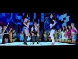 Laila O Laila Video Song - Naayak Telugu Movie - Ram Charan, Kajal, Amala Paul