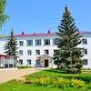 Администрация Унинского района | ADMUNI.RU
