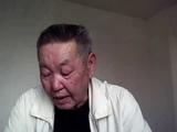 Арии и айны коренные китайцы