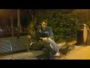 Vusal Fexri - Ozun Meni İtirdin 2018 ( Video Klip )
