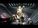 180922 Boyz With Fun 흥탄소년단 @ BTS 방탄소년단 Love Yourself Tour in Hamilton Fancam 직캠