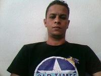 Moez Dhiabi, 10 июня , Кунгур, id179383652