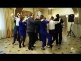 Видео анонс свадьба Дениса и Натальи. by Yakel Yulia.