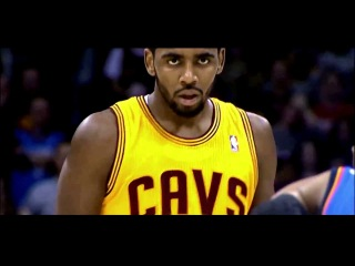 [DKTV] Kyrie Irving - Star In The Making ᴴᴰ