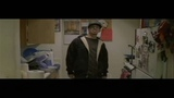 Where'd You Go - Fort Minor (feat. Holly Brook &amp Jonah Matranga) (Official Video)