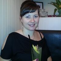 Татьяна Вагнер