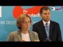 AfD-Fraktion im Deutschen Bundestag
