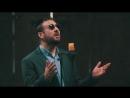 Micha Gamerman Boi Kala מיכה גמרמן בואי כלה Official Music Video 2