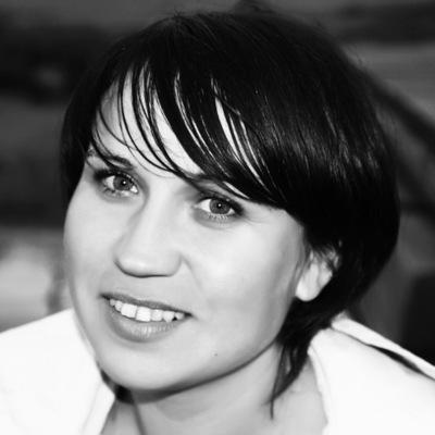 Татьяна Крысова