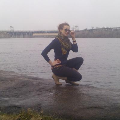 Таня Сиротченко, 7 июня , Запорожье, id45816349