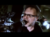 Cardiacs - Visiting Hours