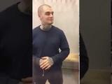Комбат Торнадо Вкинул Пацанов