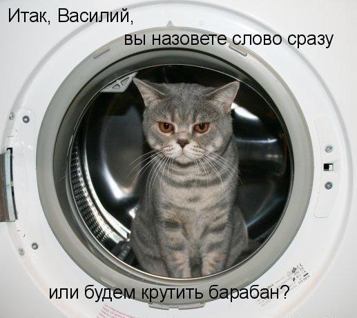 http://cs407726.userapi.com/v407726280/20/dGrzdHfsQtE.jpg
