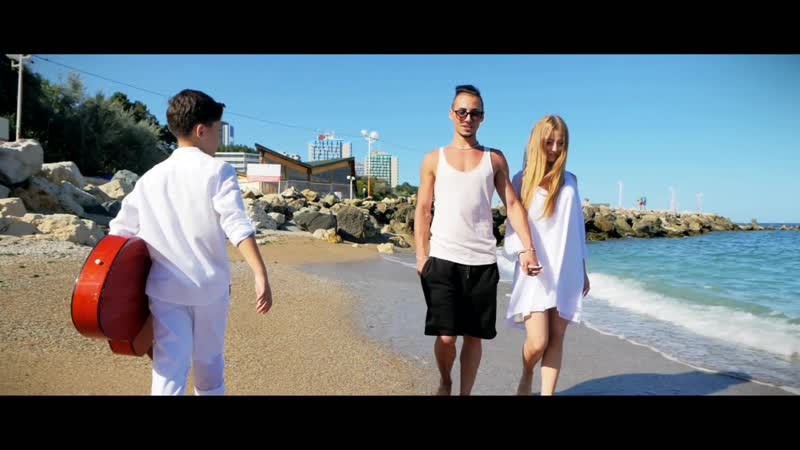 MARIO EDY - MI CORAZON (official video) by TommoProduction