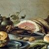 Погребок: магазин товаров для домашних кулинаров