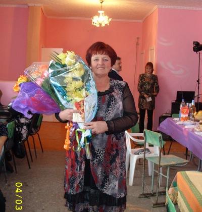 Елена Иванова, 3 марта 1962, Безенчук, id192735704