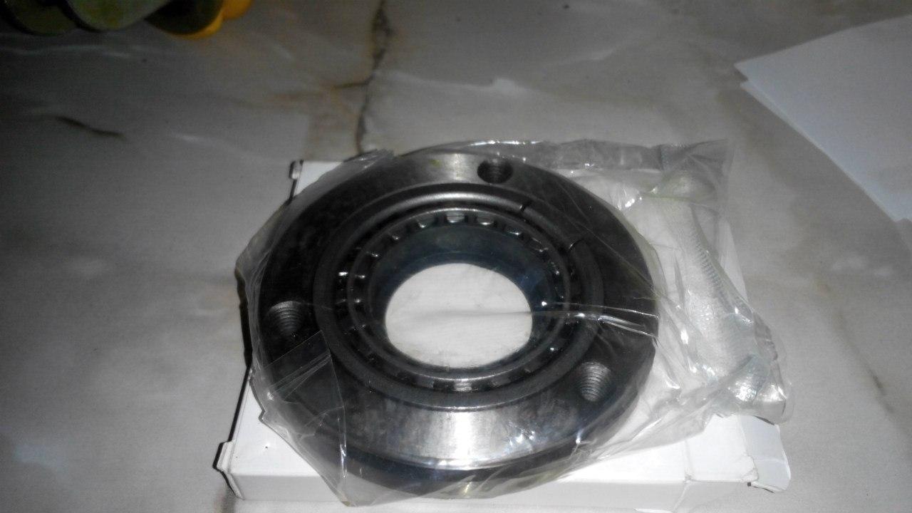 МотоРазборка г.Кременчуг Zongshen 200-250, Suzuki bandit 400-1, Venom 200 R1_DFgovPr0
