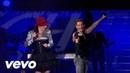 Ich bin ich (Wir sind wir) (Live in München, Olympiahalle...