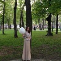 фотография Патя Денгаева