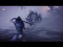 Прохождение Hellblade: Senua's Sacrifice 2 (PC) - Бог иллюзии Вальравн