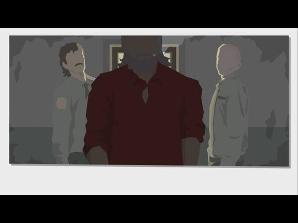ПОКОЛЕНИЕ УБИЙЦ (This Is the Police 2) (11)