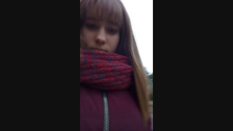 Екатерина Жукова - Live