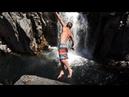 Royal Gorge A NorCal Favorite