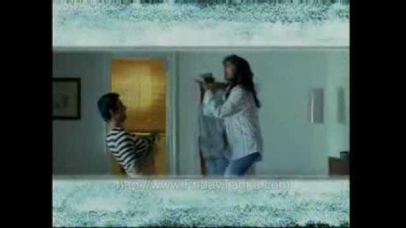 Sorry Bhai - Teaser Trailer
