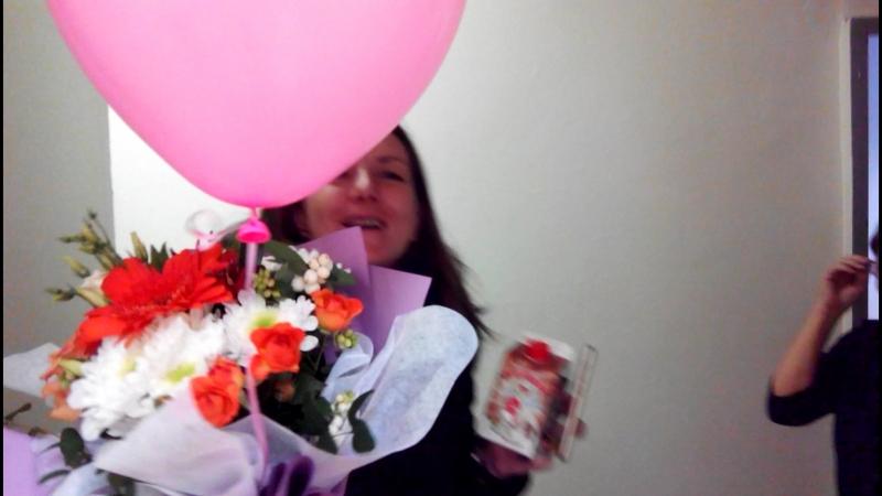 Ане 22 годика)