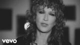Fiorella Mannoia - Il peso del coraggio (Official Video)