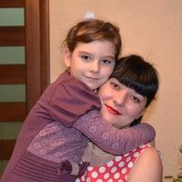 Макаревич Татьяна