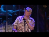 THE BEACH BOYS 50 YRS LIVE IN JAPAN 2012 FULL SHOW SUPERIOR AUDIO (AD FREE)