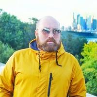 Олег Николаев фото