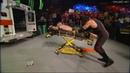 John Cena vs Kane Ambulance match WWE Elimination Chamber 2012 1