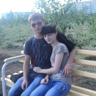Александр Сябро, 18 марта 1994, Днепропетровск, id112092043