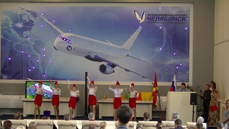 День авиации 17.08.2018 5