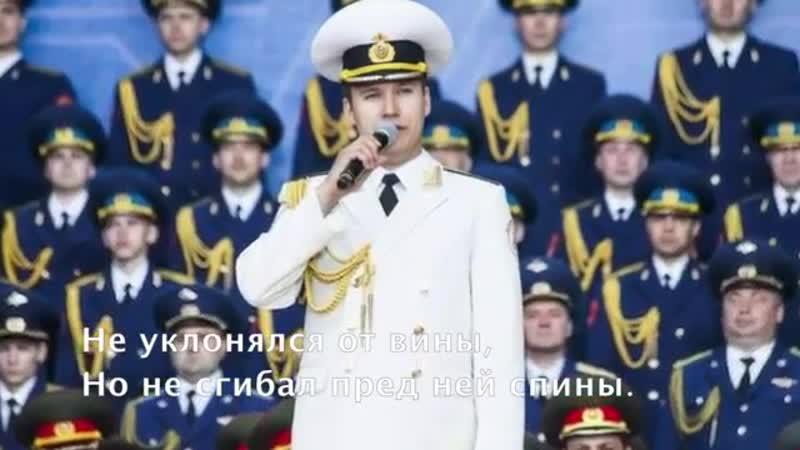 Евгений Булочников филм скорби. Вечная светлая память
